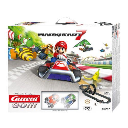 Pista-Mario-Kart-7-Carrera-GO----6800888