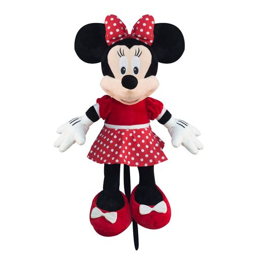 Pelucia-Long-Jump-Minnie-110cm-7516388