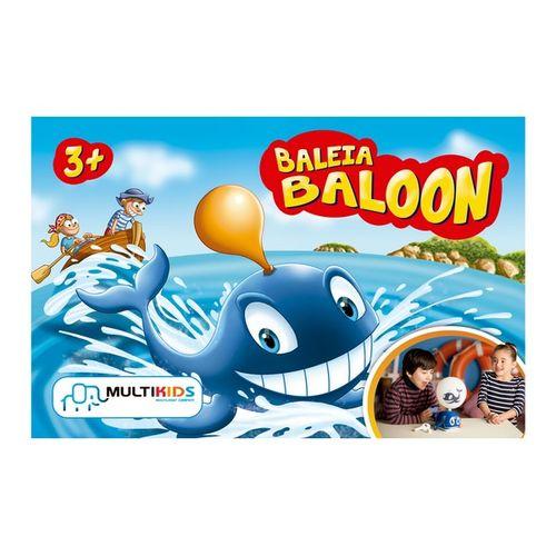 BR133_BALEIA_BALOON_EMBALAGEM_ALTA