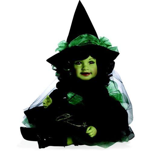 20895_Adora-Magico-de-Oz---Wicked-Witch
