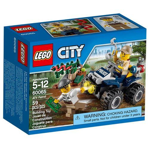 60065_LEGO-City-Patrulha-Off-Road