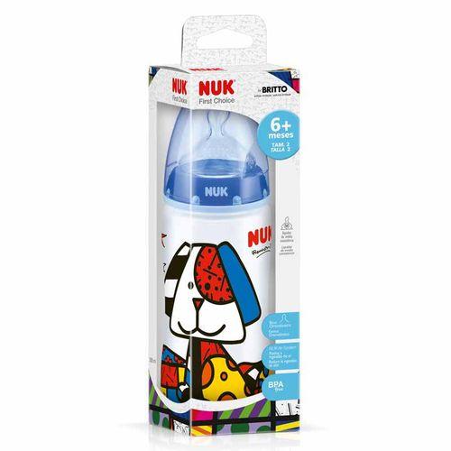 NUK741271-2B_1
