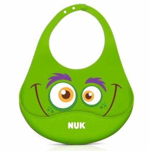 NUK7122008-UB_1