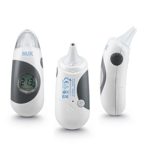 NUK7252080-UB_1