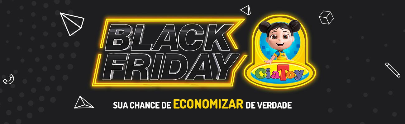 Black Friday 2017 - Link
