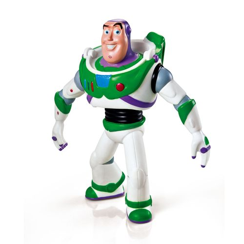 02480_1-GROW_BONECO-BUZZ-TOY-STORY_REF2_DET