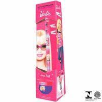 Jump-Ball-da-Barbie-Rosa-536-Lider-Brinquedos-7322217--1-