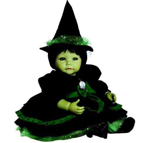2013044_Adora-Magico-de-Oz---Wicked-Witch-75th