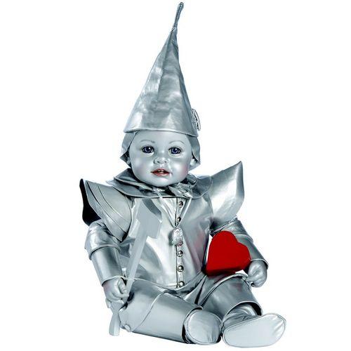 2013045_Adora-Magico-de-Oz---Tin-Man75th