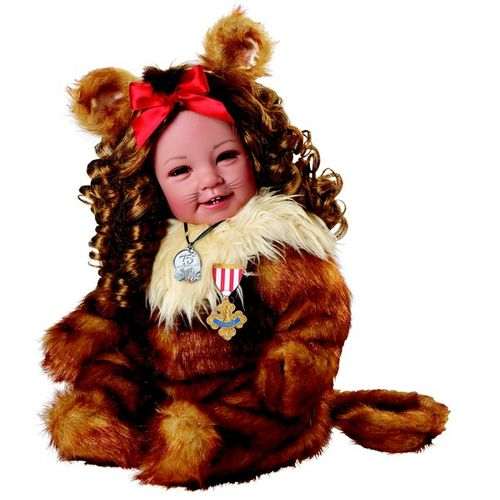 2013046_Adora-Magico-de-Oz----Cowardly-Lion