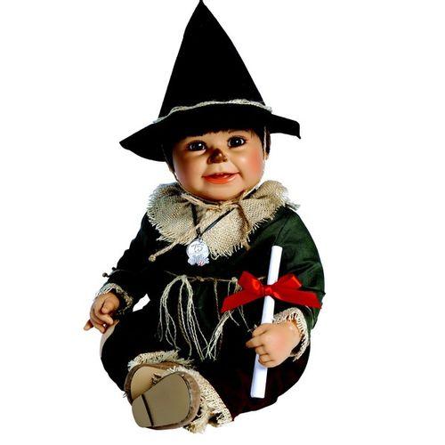 2013047_Adora-Magico-de-Oz---Scarecrow-75th