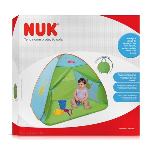NUK708575-UB_1
