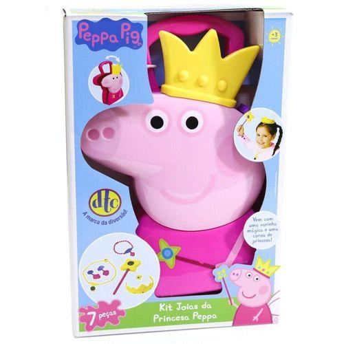 maleta-infantil-peppa-pig-kit-joias-da-princesa-dtc-4610-13850514-1-