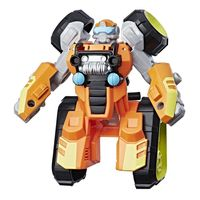 playskool-transformers-rescue-bots-brushfire-c0267-hasbro-D_NQ_NP_838182-MLB27566851316_062018-F-1-