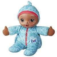 boneca-baby-alive-soninho-azul-hasbro-12750296