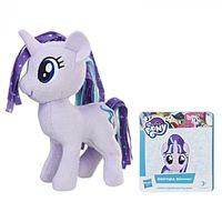 MIni Pelucia My Little Pony - Starlight Glimmer HASBRO