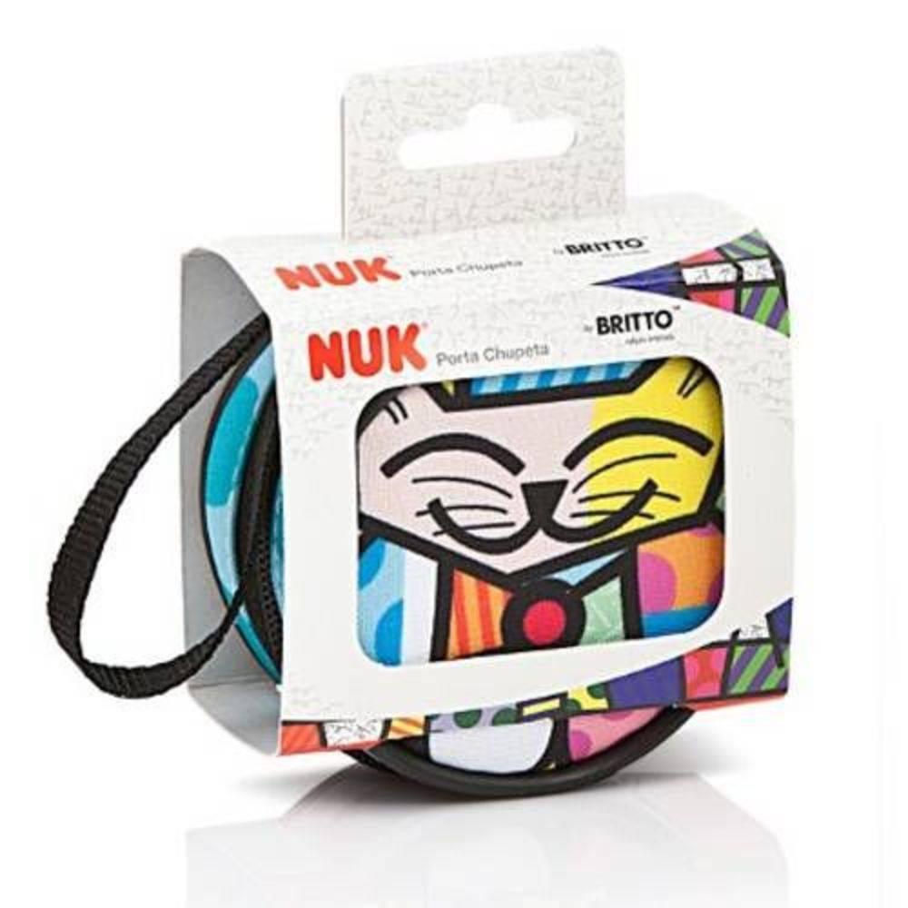 NUK701212-UB_1