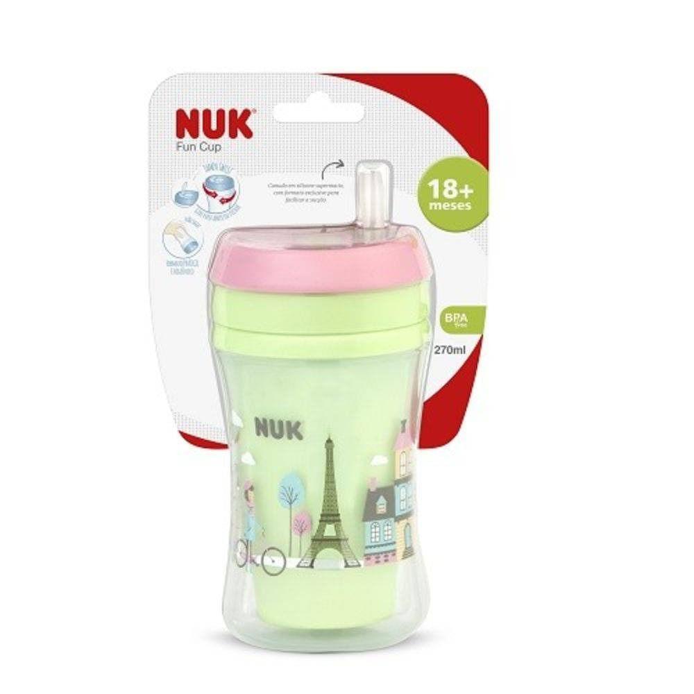 NUK760402-UB_1
