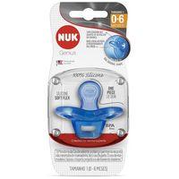 NUK7301-1B_2