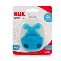 NUK750522-UB