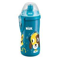 NUK7613-2B_1