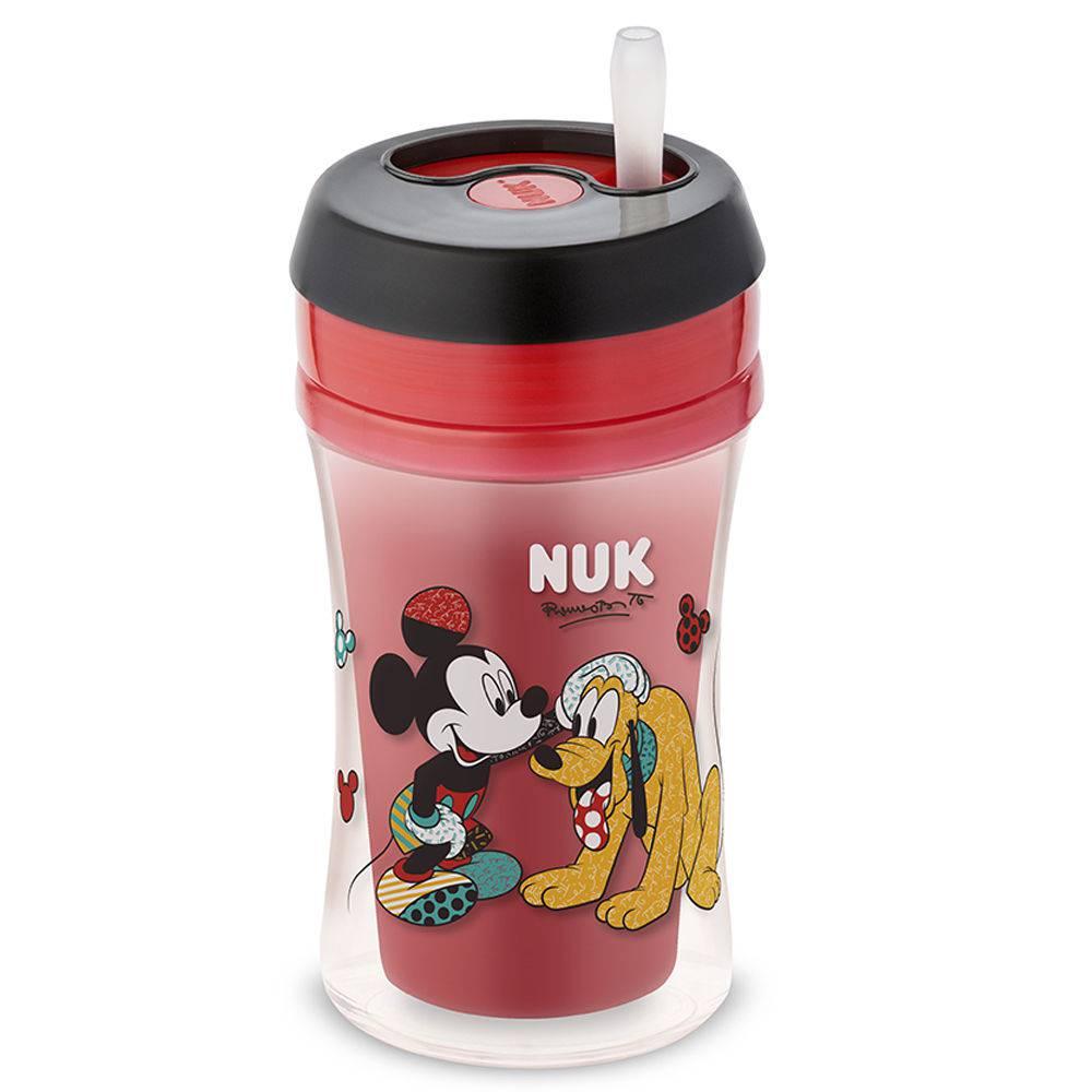 NUK7616-2U_1