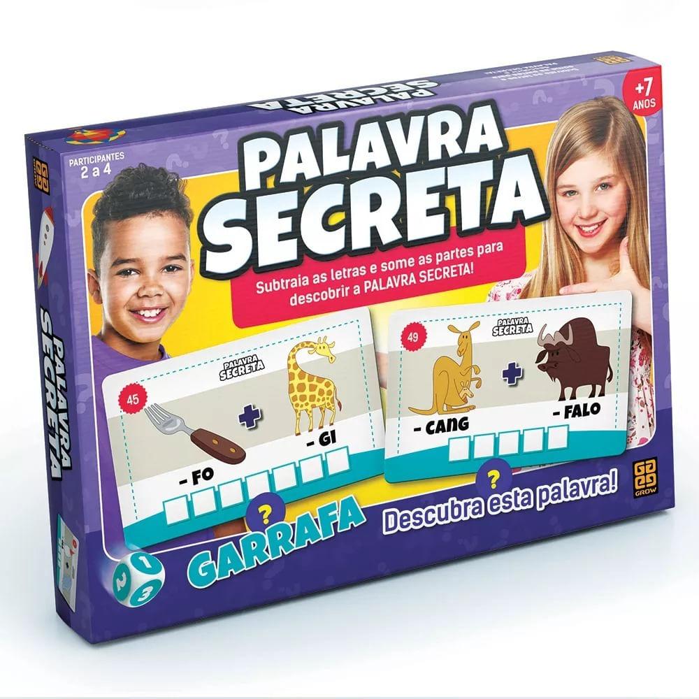 jogo-pedagogico-palavra-secreta-grow-01800-D_NQ_NP_690129-MLB26500246895_122017-F-1-