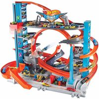 pista-hot-wheels-ultimate-garage-mattel-ftb69-D_NQ_NP_694715-MLB31485136829_072019-F-1-