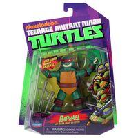 Boneco-Tartaruga-Ninja-Raphael-Figura-de-Acao-Multikids-com-28cm-BR030---Verde_0-1-