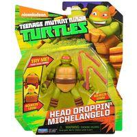 boneco-tartarugas-ninja-michelangelo-head-droppin-12-cm-multikids_iZ801313879XvZgrandeXpZ3XfZ76020821-32537465589-3XsZ76020821xIM-1-