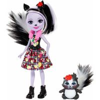 enchantimals-boneca-com-bichinho-sage-skunk-caper-fxm72-15101283