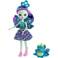enchantimals-boneca-com-bichinho-patter-peacock-flap-fxm74-15252718