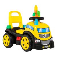 CAR8014_1
