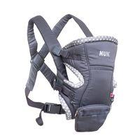 NUK706608-UB_1