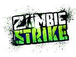 Zoombie Strike