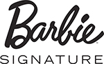 barbiesignature