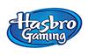 hasbrogaming