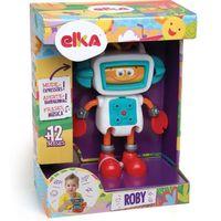 ELK671-800001BR_1