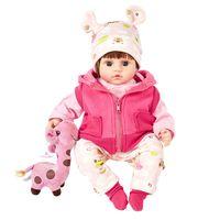 000530---Laura-Baby-Dreams-Alexa_1