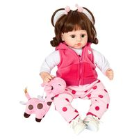 000532---Laura-Baby-Dreams-Sophie_1
