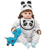 000533---Laura-Baby-Dreams-Becky_1