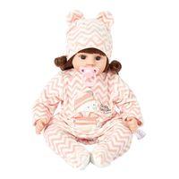 000535---Laura-Baby-Dreams-Maya_1