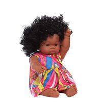 000538----Laura-Baby-Sweet-Jasmine