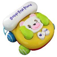 BBRR299900001UR_1