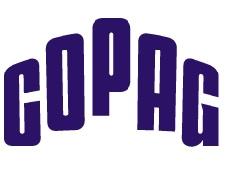 logocopag